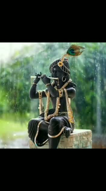 #krishna#flute#krishna flute