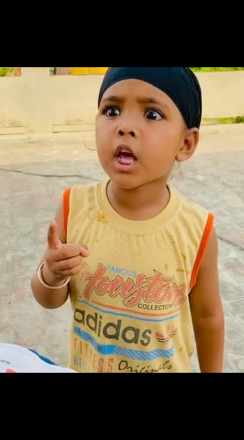 #sandeepsinghtoor #funnycats #punjabifunnyvideos #comedy #punjabicomedy #punjabitadka #punjabitadka #funnypunjabi #chachabishna #chachawow #bhajnaamli #mrbeen #gurchetchitarkar #funnypictures #funnyvideosclips