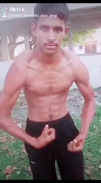 desi body#desi body