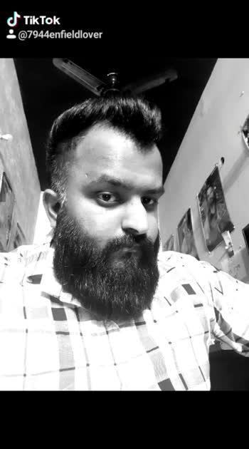 #beardlover#beard