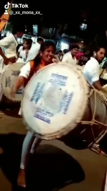 #Vadak #Dholtashalover#Shivshambhu sidhe Vadak