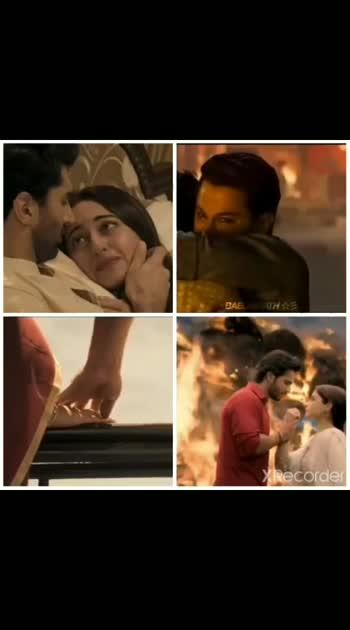 #kalankmovie #favourite #love #nafrat