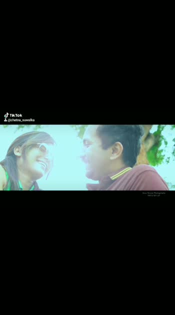 meri prewedding video..  #viral #prewedding #love