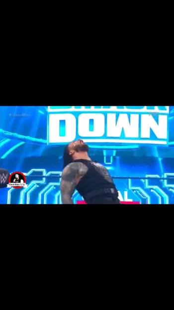 wwe WWE