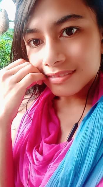 my singing  #singing