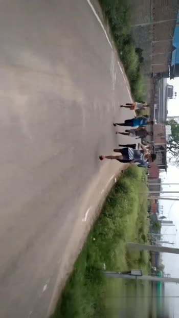 vipulteywgi####army##running##sprint