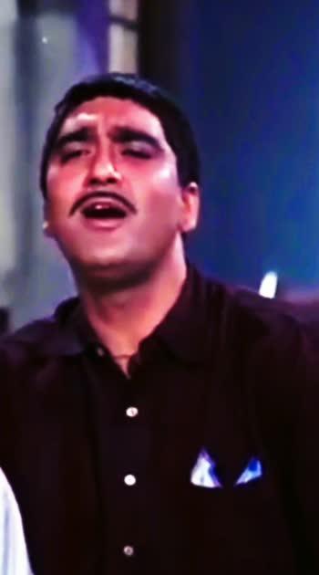 #singing#singing