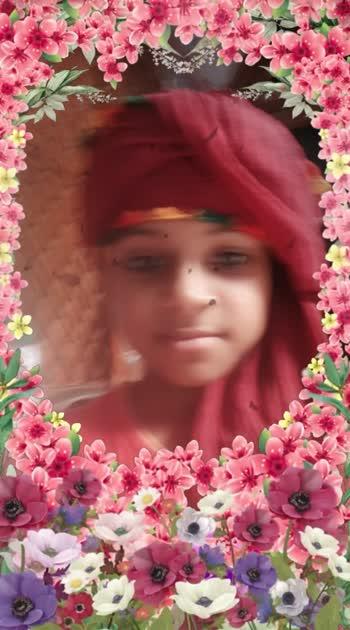 Shivanshi Omar