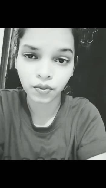 #swag_look