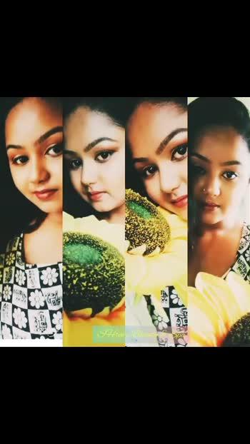 #Myfastvideo #makeupartistindia #kolkata #shrees_beauty_spa