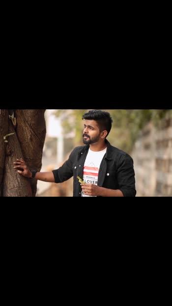 #tamilsong #dharalapprabu #dharala_prabhu #tamilpasanga #actorslife  #master #kollywoodactor #chennaipaiyan