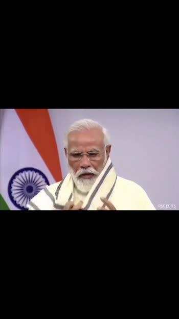 #modi #modisarkar #modi-india