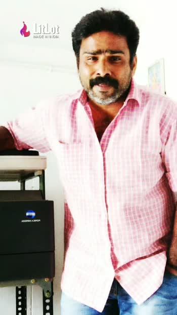 #roposostars #Bollywoodroposo #malayalamroposo