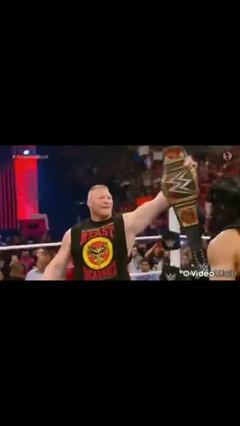 #Roman Reigns #Roman #WWE #Roman