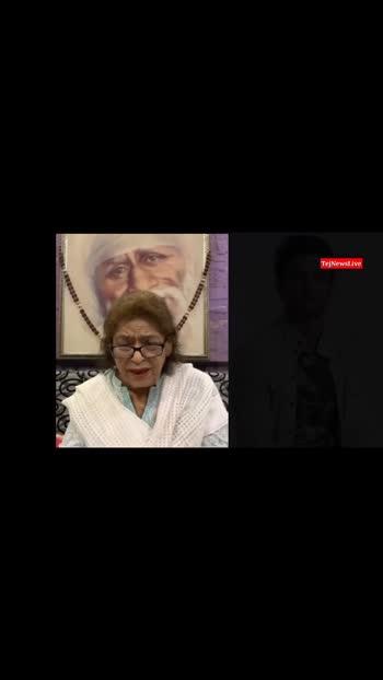 RIP Saroj Khan #SarojKhan #bollywoodnews