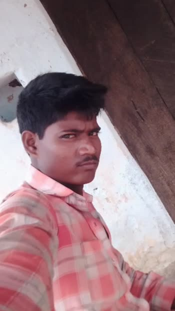 Shankar Shankar Shankar