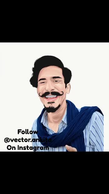 #art #vectorart