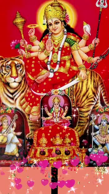 #bhakti #roposostars #roposo #bhakti-tv #roposo #jhalaki #ropo-beauty #roposocontest