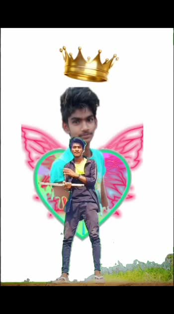 #editing #editing lover #