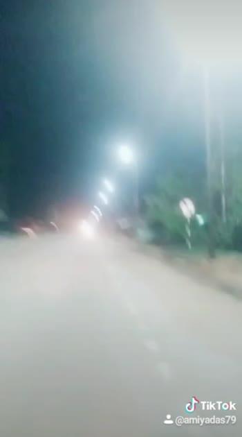 midnight masti