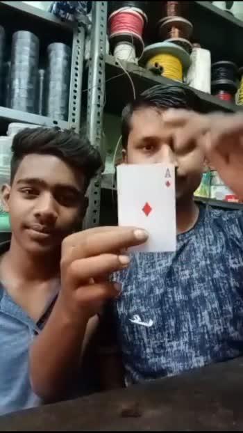 magic#magic#magic