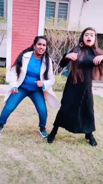 #dance #dancelifestyle #dancers