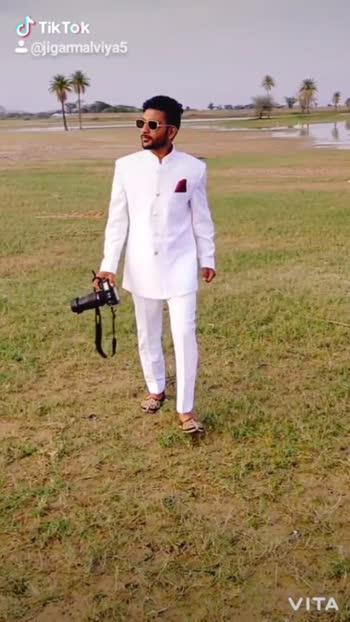 #udaipur #