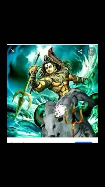 #Bholenath #ভোলানাথ #Lord_Shiva #om_namo_shivay