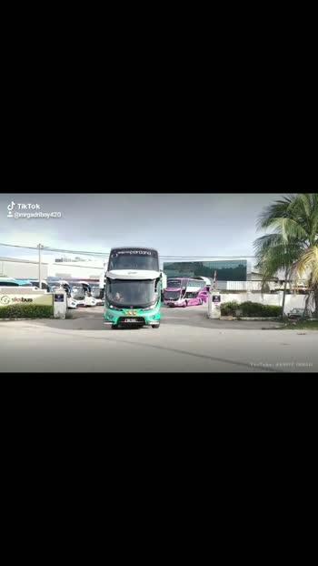 #bus lever