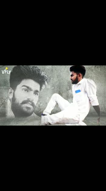 #rajveersingh