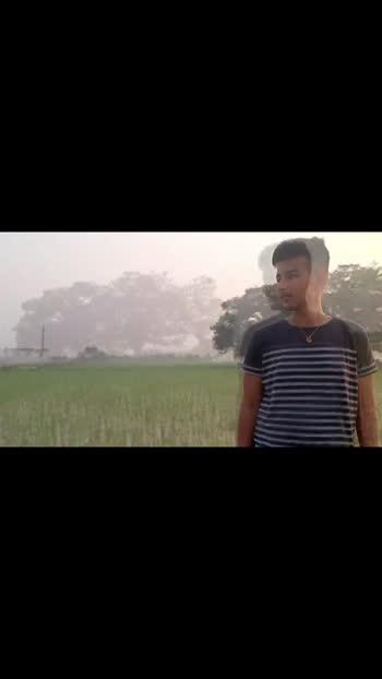 #ashuverka #teamamritsar#darklove86