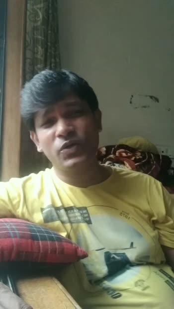 #roposo#hindi