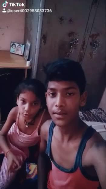 Bata music mein kitne Sur Hote Hain Aaj Sur Sur Sur Sur Sur Sur