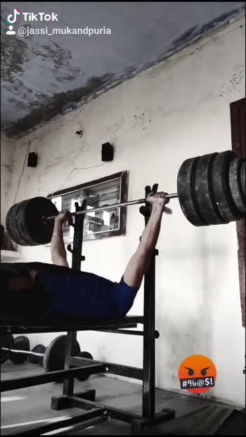 #hardwork