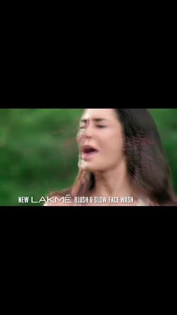 #lakme # foryou