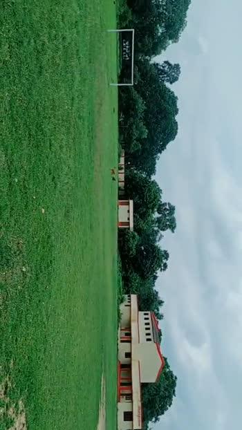 beautiful stadium#urdushayari #urdupoetry