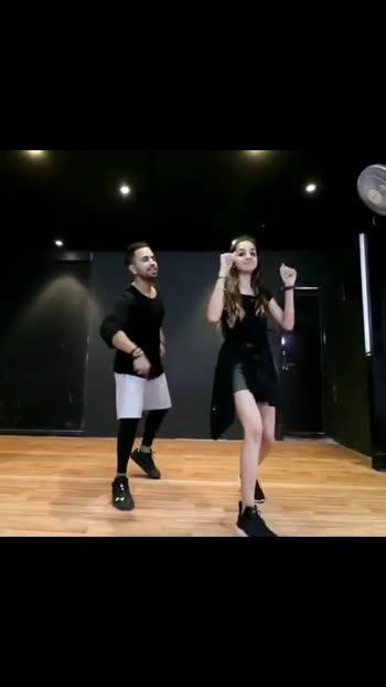 #dance #dancelover #dancelifestyle #dancevideo