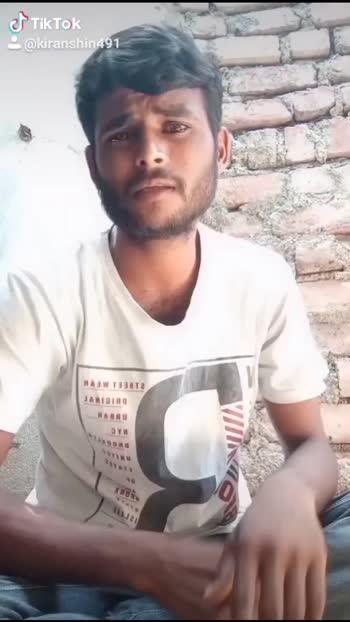 #hindimoviestatus #kirankhokhar