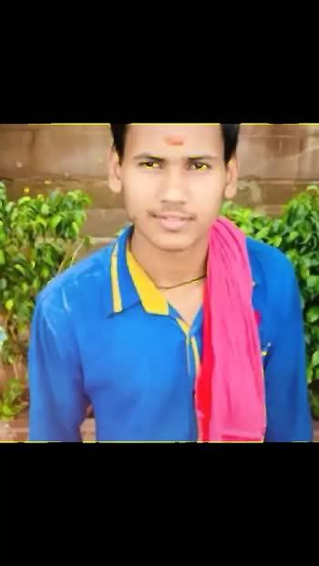 ###### Banarasiya ######