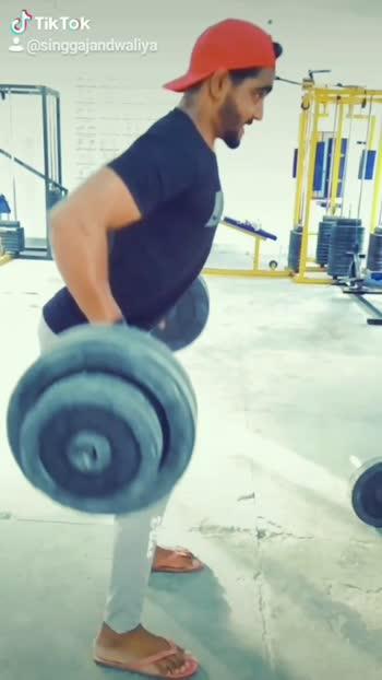 gym lover#gym #good#GYM
