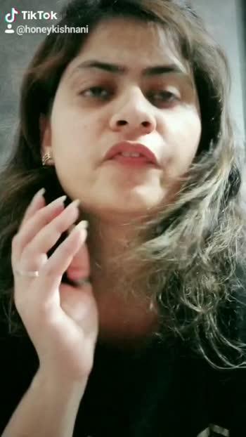#yeh rishta kya kahelata hai bhaiya#😂😂#blockbustermovie #unbelievablemoment