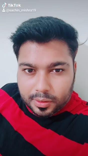 #indore_no_1 #indiancinema