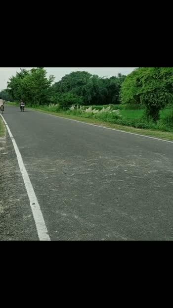 biker#biker