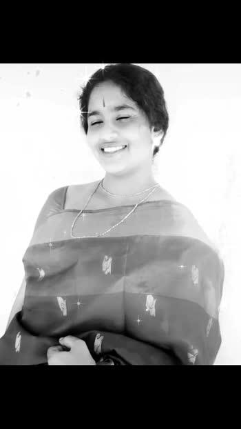 #keerthisuresh #mahanati #savitrigaru