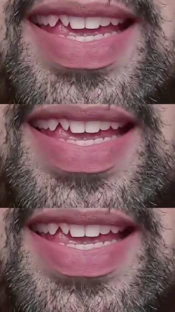 lip lip lip