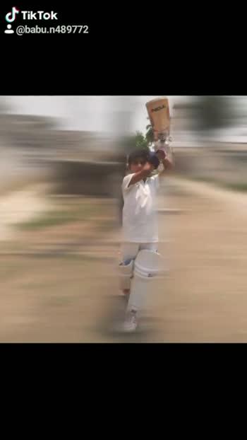 cricket#cricketfan