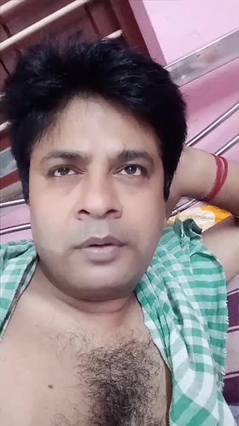 #bengali #bengali-hit