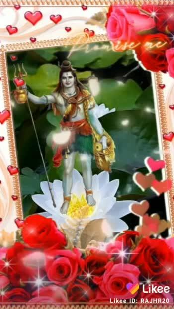 #shiv-shambhu #shiv