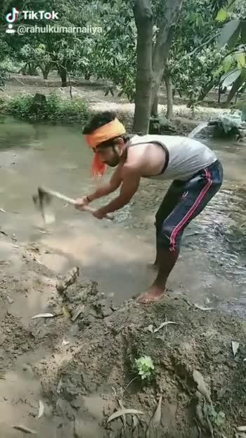 #Desi Desi#######desi