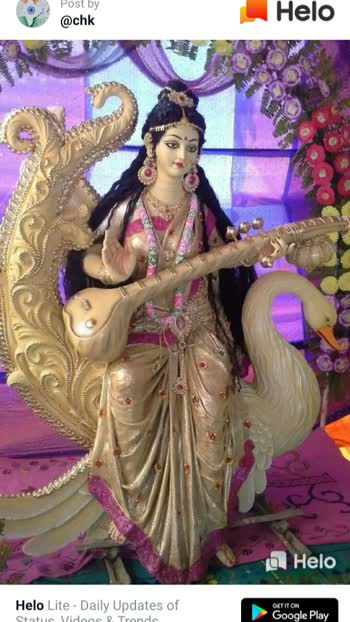 #shubham sing # Shubham